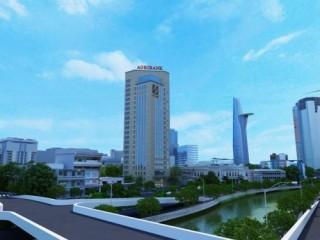 Agribank khu vực TP.Hồ Chí Minh: 30 năm nâng tầm vị thế mới