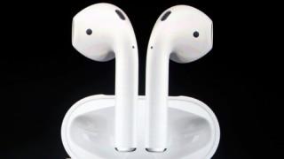 Nhà cung cấp cho Apple muốn chuyển sản xuất từ Trung Quốc qua Việt Nam