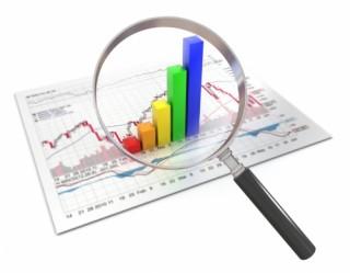 Tái cơ cấu kinh tế: Có 73% số mục tiêu đã hoàn thành