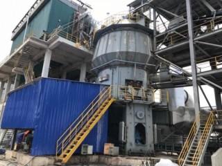 Hòa Phát chế biến chất thải phát sinh thành vật liệu xây dựng