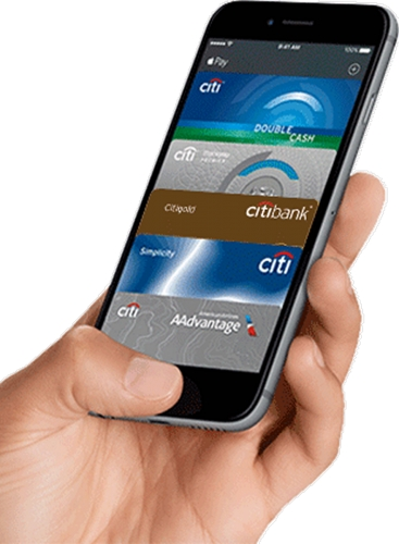 Để giao dịch ngân hàng an toàn hơn với trình duyệt và ứng dụng