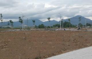 Đà Nẵng: Đất Hòa Liên giảm nhiệt