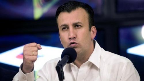 Venezuela loại bỏ đồng USD khỏi thị trường hối đoái