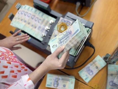Thời gian miễn, giảm thuế của Việt Nam dài hơn các nước khu vực
