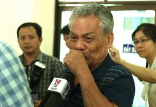 Chủ tịch UBND Thành phố Hồ Chí Minh xin lỗi người dân Thủ Thiêm