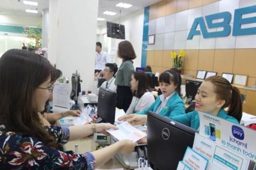 ABBANK là thành viên của Dự án Sáng kiến Đổi mới Thanh toán Toàn cầu