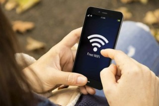 Giao dịch ngân hàng trực tuyến: Nguyên tắc cần tuân thủ khi truy cập wifi miễn phí