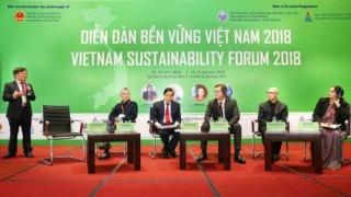 Hội Khoa học và Chuyên gia Việt Nam toàn cầu sẽ tổ chức 6 hội thảo quốc tế