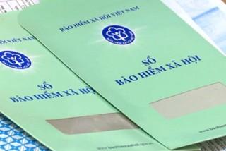 5 yêu cầu với bảo hiểm xã hội