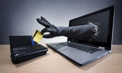 Cảnh giác với tài khoản lạ