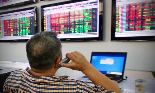 Từ 5/11: Nhà đầu tư sẽ có thêm 15 phút giao dịch mỗi ngày trên sàn HNX