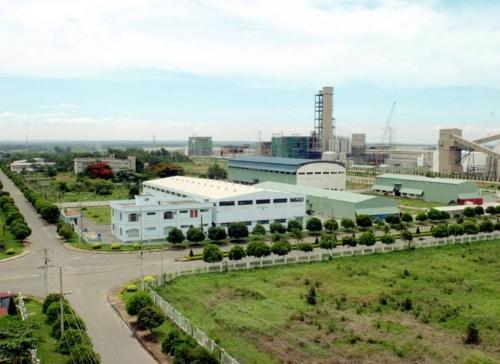 Thị trường Khu công nghiệp: Bắc Ninh và Hải Phòng vẫn là những điểm đến thích hợp nhất cho đầu tư