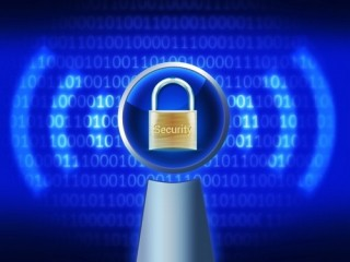 Chủ động bảo mật thông tin tài khoản trong giao dịch trực tuyến