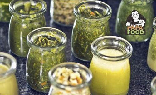 Đầu tư kinh doanh thực phẩm sạch: Mỏ vàng ít ai biết!