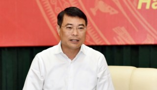 NHNN đang đề xuất sửa Nghị định về xử phạt vi phạm hành chính trong lĩnh vực tiền tệ
