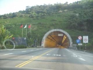Không có chuyện đóng cửa hầm đường bộ Hải Vân