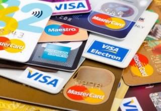 Những nguyên tắc vàng trong sử dụng thẻ tín dụng