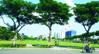 Đà Nẵng thua kiện doanh nghiệp