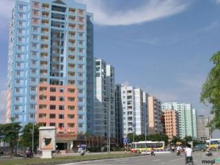 Bất động sản phía Bắc: Người mua đã quay trở lại thị trường