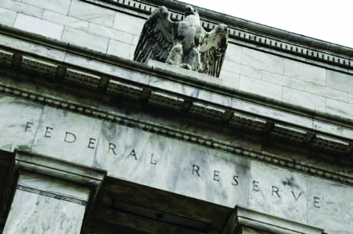 Điều gì xảy ra nếu Fed giảm lãi suất xuống mức âm?