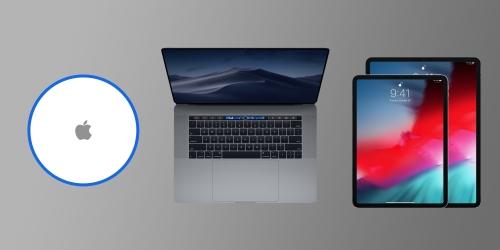Sự kiện tháng 10 đặc biệt của Apple sẽ có gì?