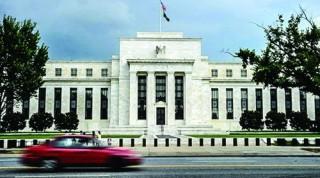 Nhiều quan chức Fed sẵn sàng cắt giảm thêm lãi suất