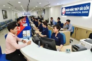 SCB vào top 10 ngân hàng Việt có tên trong danh sách mạnh nhất khu vực