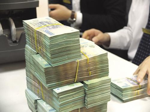 TP.HCM: Xây dựng dự toán thu nội địa năm 2020