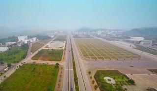 Xếp hạng 12 PCI năm 2018, Lào Cai tiếp tục đẩy mạnh phát triển dịch vụ, du lịch