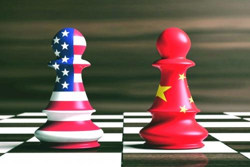 Đàm phán thương mại Mỹ - Trung đi về đâu?