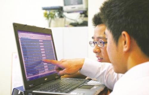 Cạnh tranh công ty chứng khoán: Nóng cuộc đua nội-ngoại