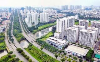 Sẽ kiểm soát chặt thị trường bất động sản