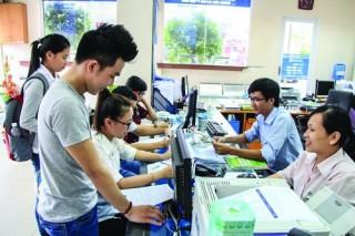 Xuất khẩu lao động: Chủ động đào tạo kỹ năng