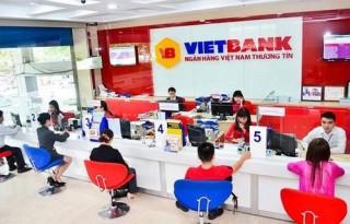 VIETBANK được phép đầu tư hợp đồng tương lai trái phiếu Chính phủ