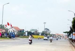 Thừa Thiên - Huế phê duyệt kế hoạch chọn nhà đầu tư cho 2 dự án đô thị
