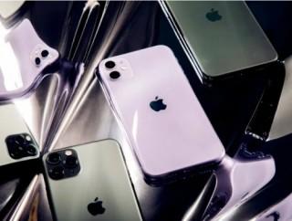 'Make Apple great again!' - chiếc iPhone tiếp theo sẽ đánh dấu một đỉnh cao mới không ai lường trước