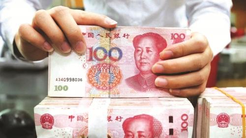 Trung Quốc trước áp lực phải nới lỏng hơn nữa tiền tệ