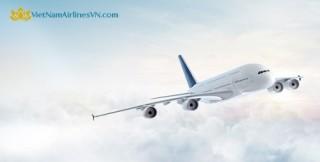 Vietnam Airlines mở đường bay mới Đà Nẵng - Quảng Ninh