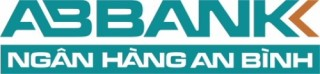 ABBANK có vốn điều lệ hơn 5.700 tỷ đồng