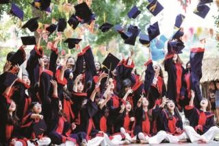 Tìm hướng mở cho tự chủ đại học