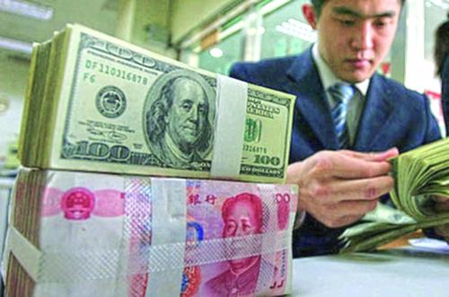CNY sẽ ở dưới mức 7 dù có thỏa thuận Mỹ - Trung