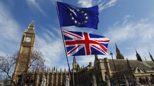 Sẽ lui thời điểm Brexit