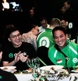 Nhà sáng lập Gojek được bổ nhiệm làm Bộ trưởng Bộ Giáo dục Indonesia