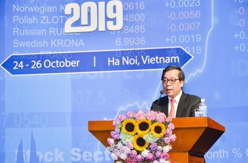 khai mac dien dan viet nam ve ngan hang va tai chinh 2019