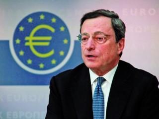 Di sản của Chủ tịch ECB Mario Draghi