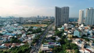 """Vì sao thị trường BĐS TP Hồ Chí Minh bị """"đứng hình""""?"""