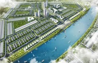 Sự 'trở mình' của bất động sản nam Đà Nẵng