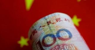 Thêm lý do Trung Quốc không mạnh tay nới lỏng tiền tệ