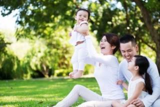 Chubb Life Việt Nam giới thiệu bộ đôi sản phẩm bảo hiểm mới