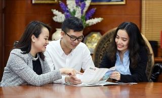 500 doanh nghiệp có lợi nhuận tốt nhất Việt Nam năm 2020